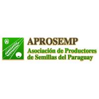 aprosemp